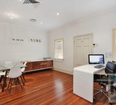 3 Barrack Lane, Parramatta, NSW 2150
