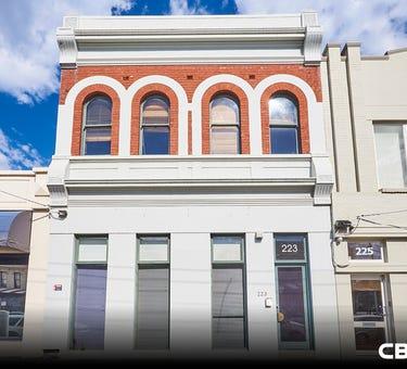 223 Park Street, South Melbourne, Vic 3205