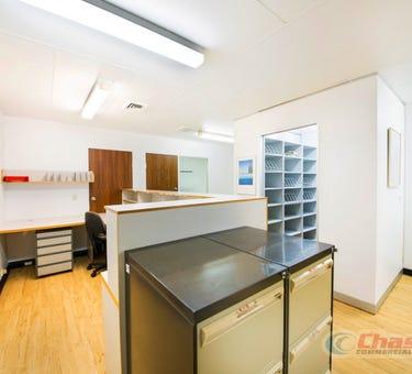 Alexandra, 201 Wickham Terrace, Spring Hill, Qld 4000