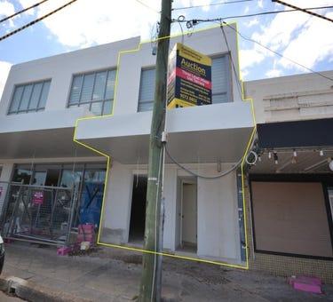9 Gleeson Avenue, Sydenham, NSW 2044