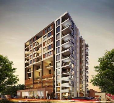 Ground Floor  Park Terrace, Bowden, SA 5007