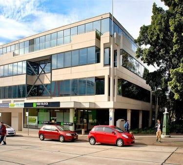 9-11 Blaxland Road, Rhodes, NSW 2138