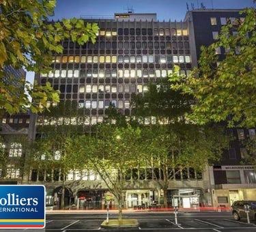Suite 603, 221 Queen Street, Melbourne, Vic 3000