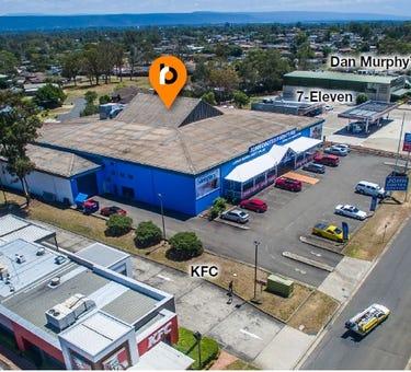 9-13 Aspen Street, South Penrith, NSW 2750