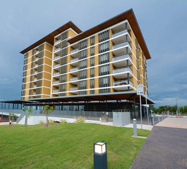 7 Anchorage Court, Darwin City Waterfront, Darwin, NT 0800