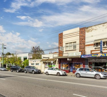 980-984 Toorak Rd, Camberwell South, Vic 3124