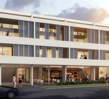 Shop 1 & 2, 12 Roger Street, Brookvale, NSW 2100