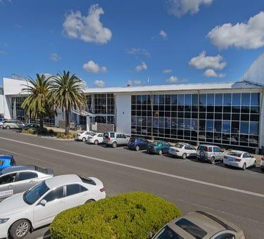 21-27 Grant Street, Port Macquarie, NSW 2444