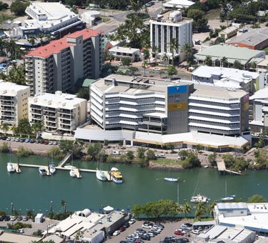 4/7-13 Tomlins Street, South Townsville, Qld 4810