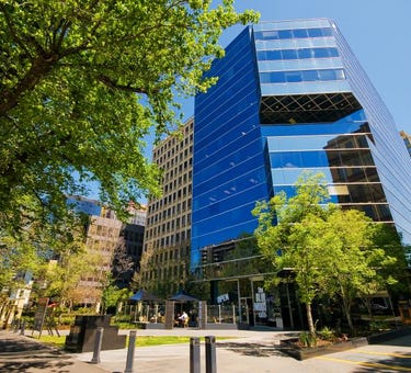 Level 6, 436 St Kilda Road, Melbourne, Vic 3004
