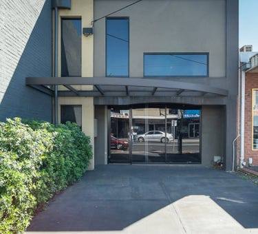 893a Canterbury Road, Box Hill, Vic 3128