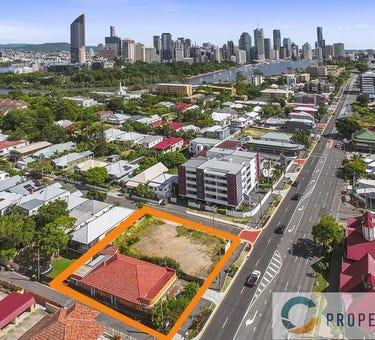 749-753 Main Street, Kangaroo Point, Qld 4169