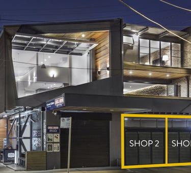 1 & 2, CARAWA, 61-63 Carawa Road, Cromer, NSW 2099