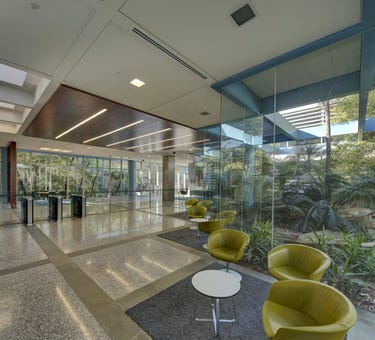 Cumberland Forest, 55 Coonara Avenue, West Pennant Hills, NSW 2125