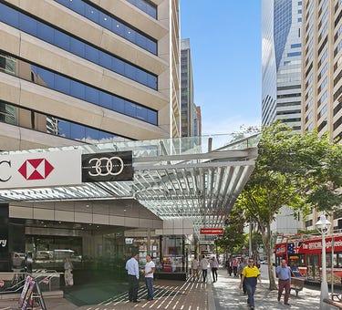 300 Queen Street, Brisbane City, Qld 4000