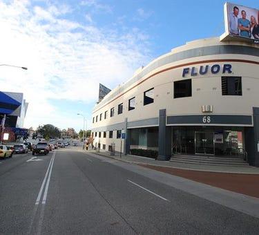 68 Milligan Street, Perth, WA 6000