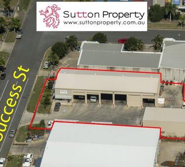 7-9 Success Street, Mackay, Paget, Qld 4740