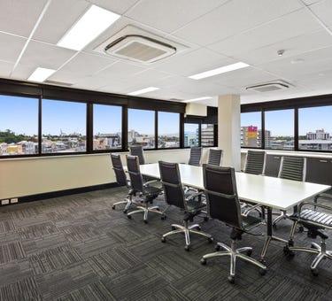 Level 5, 280 Flinders Street, Townsville City, Qld 4810