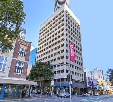 420 George Street, Brisbane City, Qld 4000
