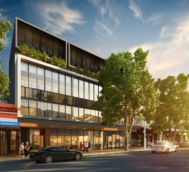 Verona, 320-322 Military Road, Cremorne, NSW 2090