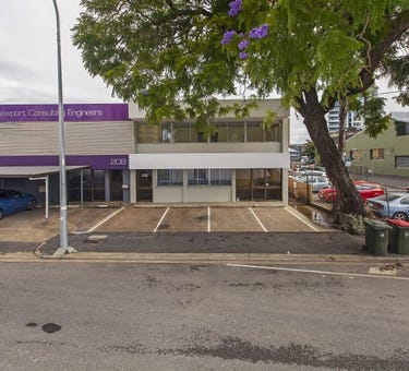 212 Constance Street, Fortitude Valley, Qld 4006