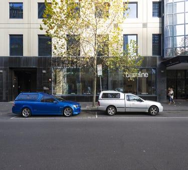 341  Queen Street, Melbourne, Vic 3000