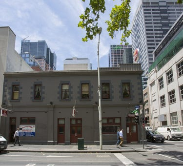 204-208 King Street, Melbourne, Vic 3000