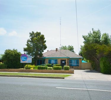 382 Main Street, Bairnsdale, Vic 3875