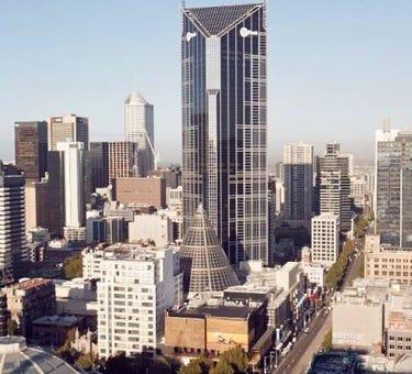Melbourne Central Tower, 360 Elizabeth Street, Melbourne, Vic 3000