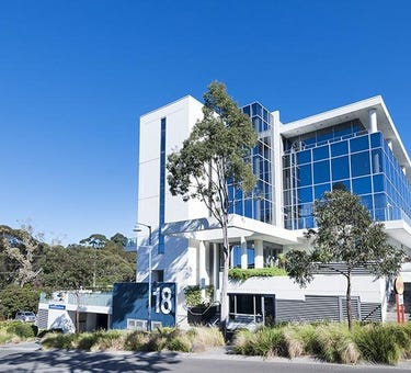Various, 18 Aquatic Drive, Frenchs Forest, NSW 2086