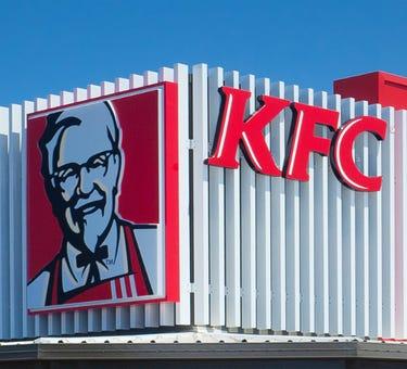 KFC, 10A Gisborne Road (Corner Bennett Street), Bacchus Marsh, Vic 3340