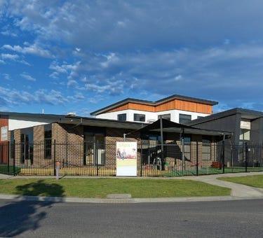 Childcare Centre, 197-199 Newbury Boulevard, Craigieburn, Vic 3064