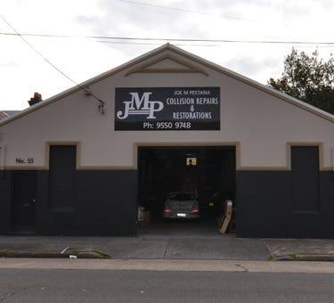 55 Addison Road, Marrickville, NSW 2204