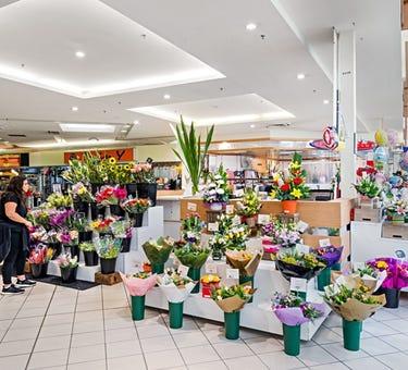 Kiosk 4 Northcote Plaza Shopping Centre, Northcote, Vic 3070