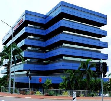 Harbour View Plaza, 8 McMinn Street, Darwin, NT 0800