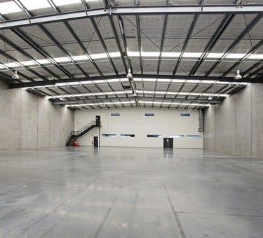 Citilink Industrial Estate , 331 Ingles Street, Port Melbourne, Vic 3207