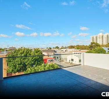 190 Coventry Street, South Melbourne, Vic 3205