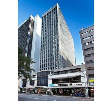 Level 10, 344 Queen Street, Brisbane City, Qld 4000