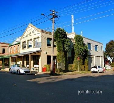 76 Tennyson Road, Mortlake, NSW 2137