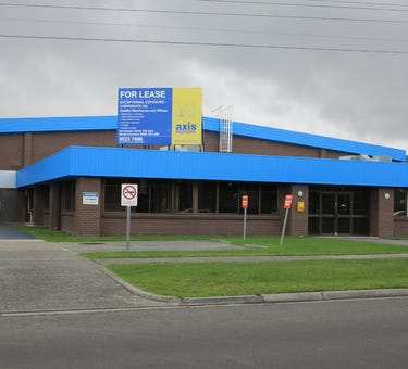 144-148 Bridge Road, Keysborough, Vic 3173