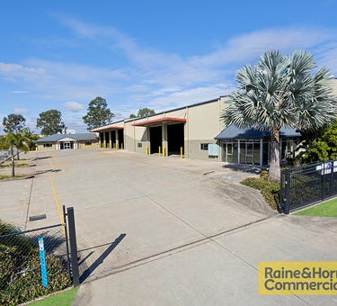 9 General Macarthur Place, Redbank, Qld 4301