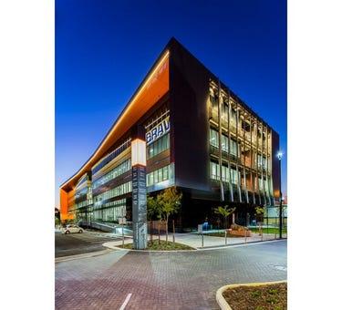 Bravo Building, Belmont, WA 6104