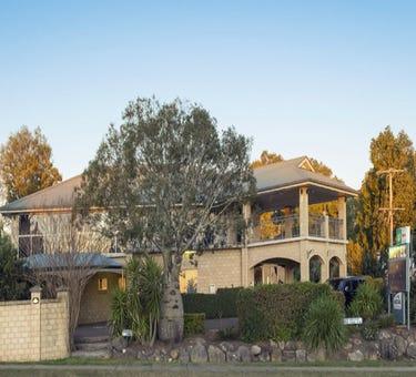 5 Herries Street, East Toowoomba, Qld 4350