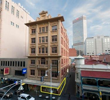 15 Hindley Street, Adelaide, SA 5000