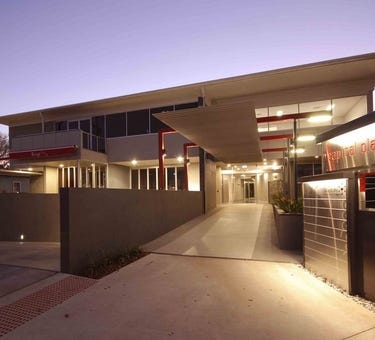 Suite 5 & 7, 195 Hume Street, Toowoomba City, Qld 4350