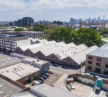 55-57 Denison Street, Camperdown, NSW 2050