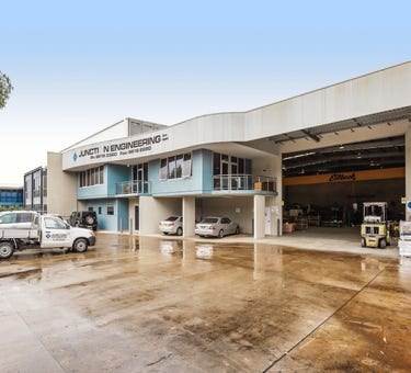 10  Garner Place, Ingleburn, NSW 2565