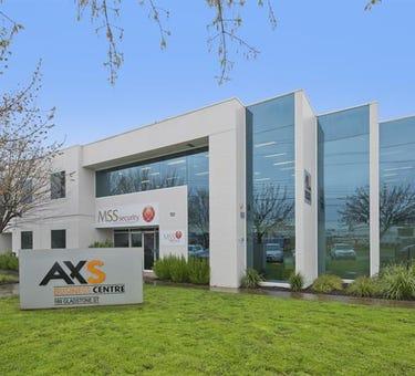 AXS Business Centre, 169 Gladstone Street, Fyshwick, ACT 2609