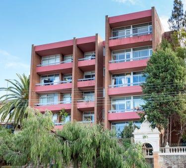 268  Johnston Street, Annandale, NSW 2038
