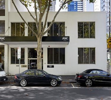 310-314 Queen Street, Melbourne, Vic 3000